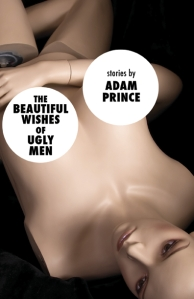 Prince Front Cover