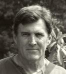 Author-photo-Rigsbee