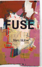 McKee cover