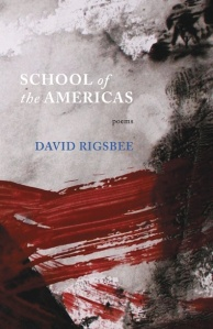 School of the Americas Cover