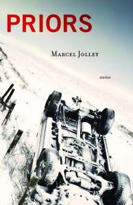 Jolley Cover - Priors