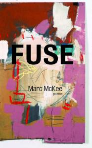 McKee_Front_Cover