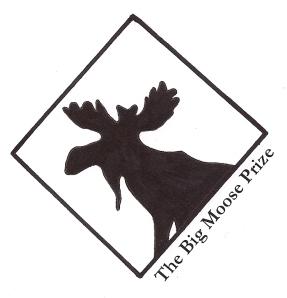 Big_Moose2