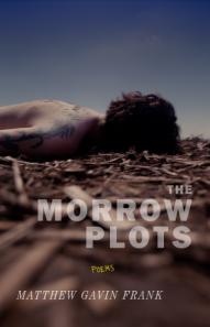 The-Morrow-Plots