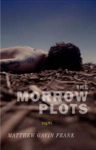 The-Morrow-Plots